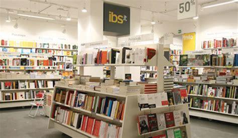 libreria ibs sei in vacanza ritira i tuoi libri ovunque tu sia
