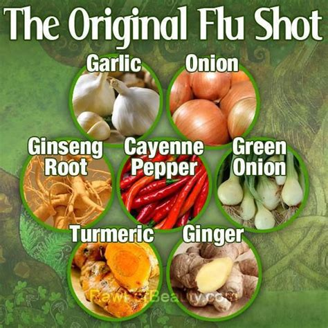 How To Detox From The Flu Vaccine by Best 25 Flu Symptoms Ideas On Juicing