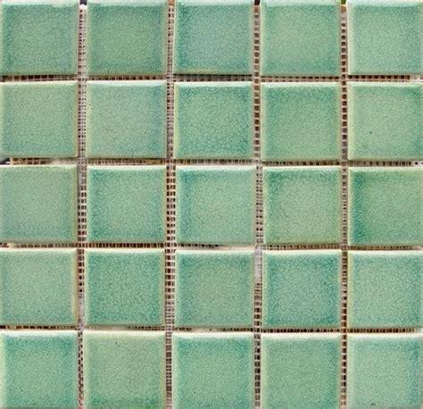 printable dollhouse floor tiles 1319 best imprimibles miniaturas images on pinterest