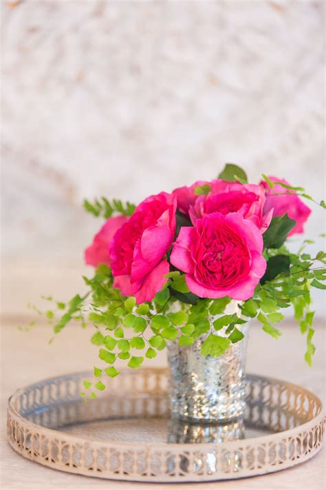 simply beautiful designs simply beautiful flowers gifts