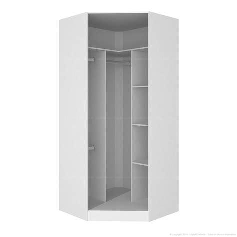 armario modulado armario closet modulado penarua