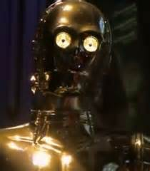 anthony daniels behind the voice actors c 3po voice star wars franchise behind the voice actors