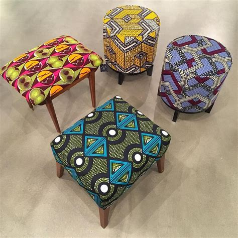 decorative home accessories african home decor by 3rd culture frolicious