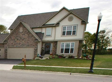 home prices rising fastest in central ohio s less costly