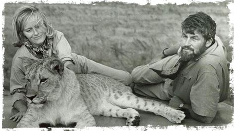 elsa film lioness a born free safari hosted by a hollywood star classic
