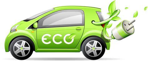 Brennstoffzelle Auto Gef Hrlich by Wasserstoff Der Kraftstoff Der Zukunft