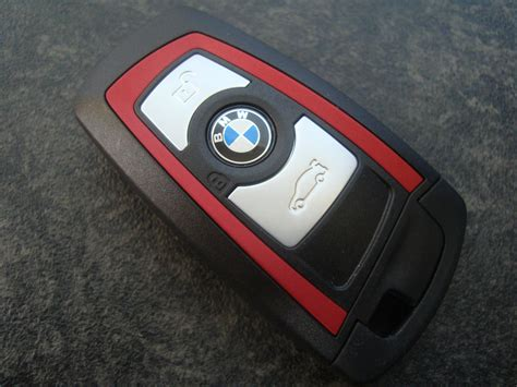 bmw x5 key fob battery replacement inspiring bmw key fob replacement aratorn sport cars