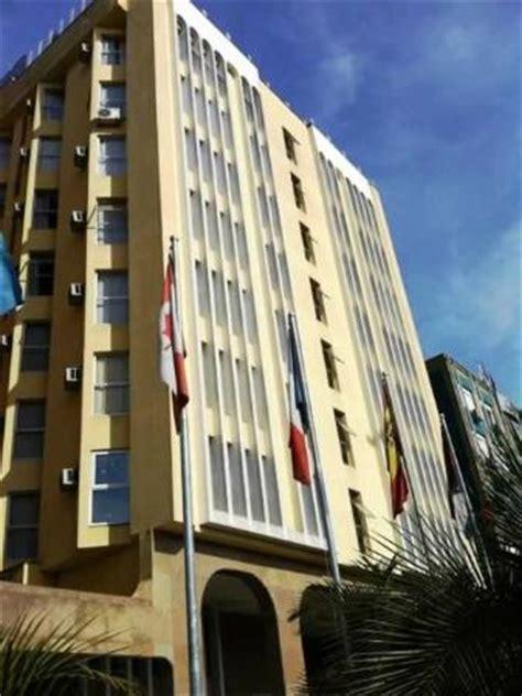 ristorante porto alegre verona hotel continental porto alegre brasile 175 recensioni e