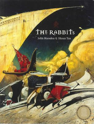 the rabbits picture book analysis my s adventures my dissertation an analysis of