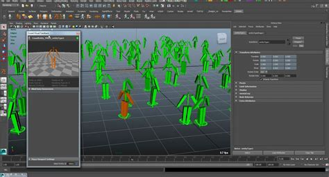 computer animation basics an introduction computer animation basics an introduction