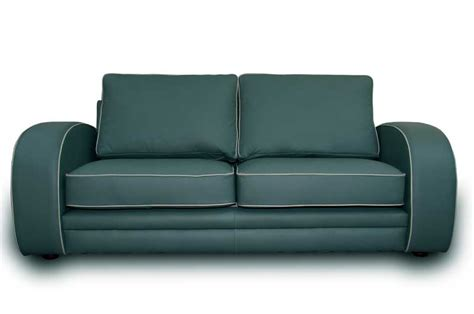 gatsby sofa gatsby leather sofa english sofas