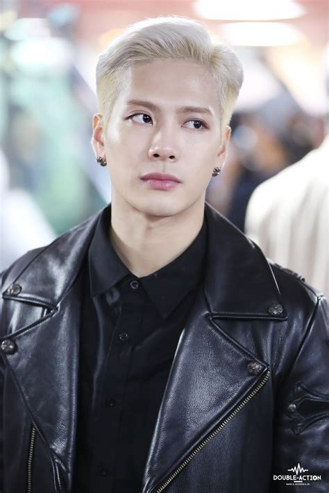 Jaket Kpop Got7 jackson android iphone wallpaper 68371 asiachan kpop