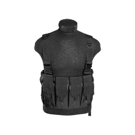 chest carrier mil tec mag carrier chest rig black chest rigs 1st