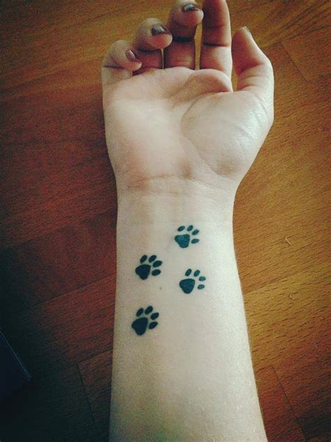 little tattoos for girls 22 adorable tiny ideas for