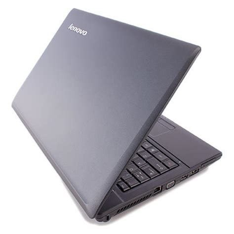 Laptop Lenovo 500 I3 laptops notebooks lenovo g560 intel i3 380 2gb ddr3 500 gb hdd 15 inch wide screen