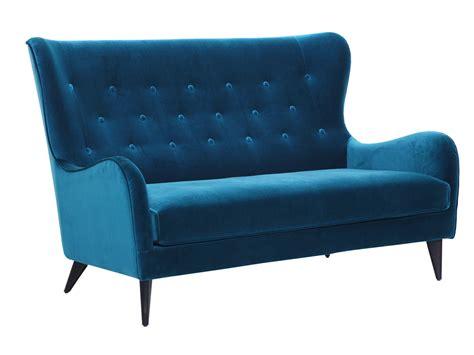 samt sofa sofa samt 18 with sofa samt b 252 rostuhl