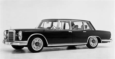 mercedes 600 grosser 1964 mercedes 600 grosser egmcartech