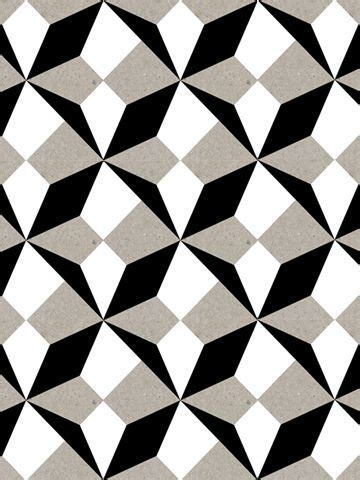 repeating pattern notebook 105 best tessellation and other repeating patterns images