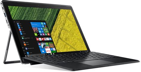 Lv 2in1 2 acer adds 12 inch switch 3 switch 5 2 in 1s to kaby lake laptop lineup