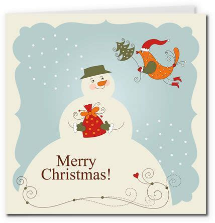 free printable greeting cards uk 134 best free printable christmas cards tags images on