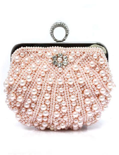 40655 25 Handbag Pearl Pink best 25 pink clutch ideas on oversized clutch