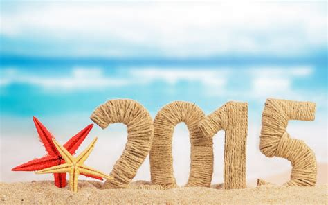 2015 new year wallpapers hd wallpapers