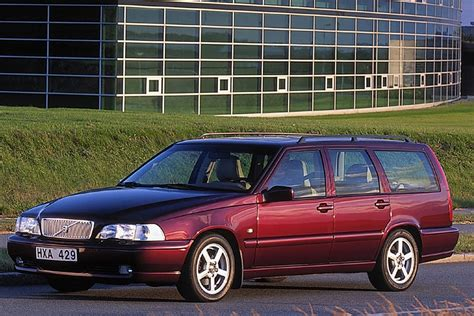 2000 volvo v70 reviews specs and prices cars com 2000 volvo v70 reviews specs and prices cars com
