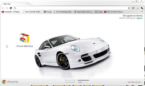 google themes of cars luxury sport cars google chrome themes chrome themes