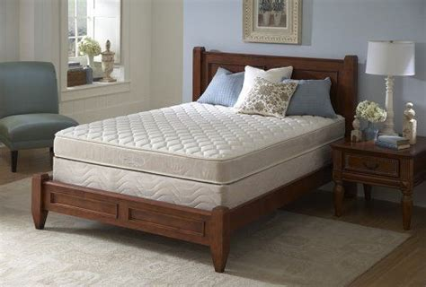 50 best comfortaire beds images on adjustable beds mattresses and 3 4 beds
