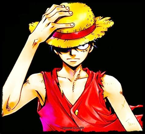 monkey d luffy cartoon wallpaper monkey d luffy wanted