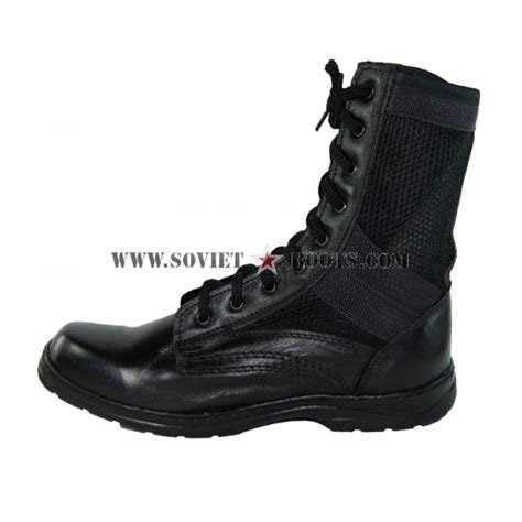 tactical airsoft boots paintball army shoes boots