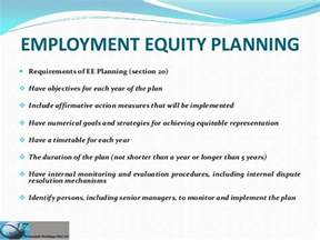 Planning Statement Template by Planning Statement Template Ebook Database