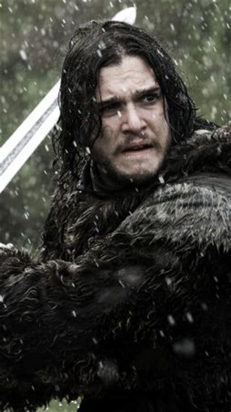 game of thrones actor leaves wallpaper kit harington actor john snow snow tree