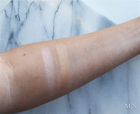 makeup forever pro light fusion highlighter up for pro light fusion highlighters makeup