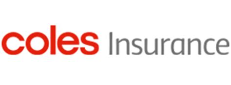 coles house insurance quote traveling mei 2017