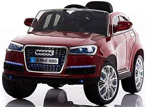 power wheel audi usa power wheels audi q7 xmx805 style ride on toys