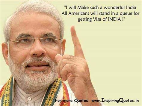 narendra modi biography in english wikipedia funny indian political quotes funny indian political