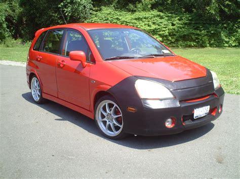 2003 Suzuki Aerio Sx Parts Fiebru1 2003 Suzuki Aerio Specs Photos Modification Info