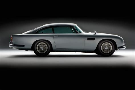 old aston martin classic cars aston martin db5