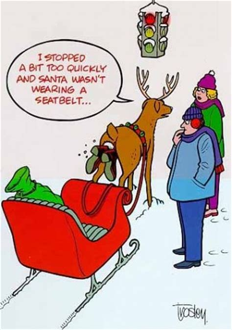 images of christmas funny funny christmas cartoons best funny jokes and hilarious