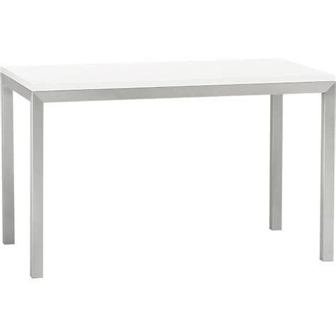dining table stainless steel top dining table stainless dining table top