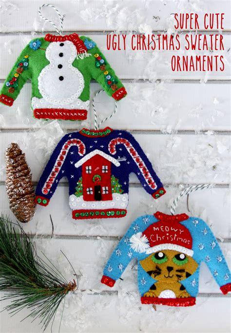 ugly christmas sweater light kit the ugly christmas sweater kit