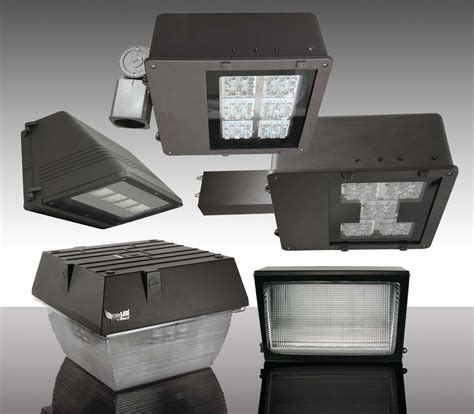 Led Residential Lighting Fixtures Led Outdoor Lighting Fixtures For Residential Pro