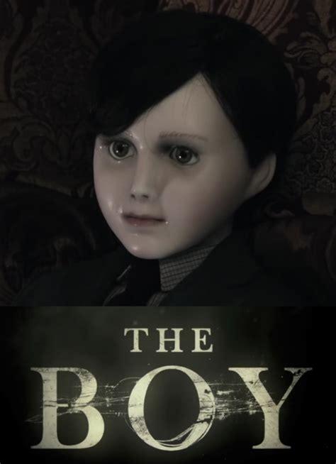 film the boy the boy 2016 hollywood movie watch online filmlinks4u is