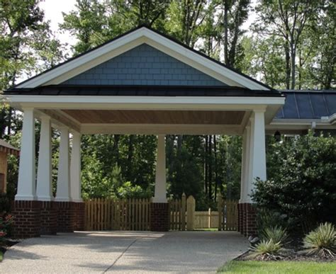 house with carport best 25 carport ideas ideas on pinterest carport covers