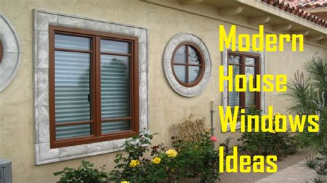 house windows design guidelines thrilling house window house window designs ideas modern