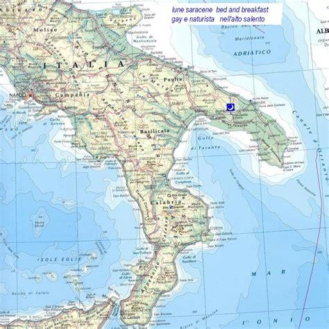 Banco Di Napoli Rende by Ritorno Ad Enotria I Confronti Geogiornalismo E Banca