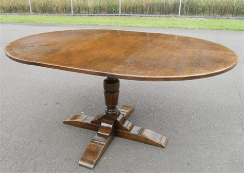 Reclaimed Oak Extending Dining Table Table Stunning Pedestal Extending Dining Antique Oak And Pedestal Dining Table Ideas