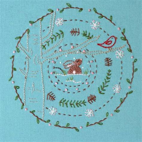 doodlebug winter 17 best images about doodle stitches on
