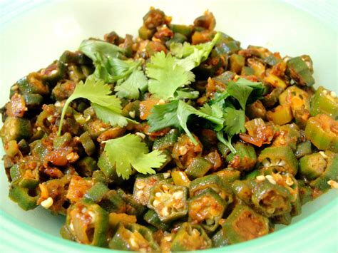 vegetables dishes related keywords suggestions for indian vegetable dishes